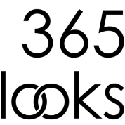 Logo365LooksTransBox