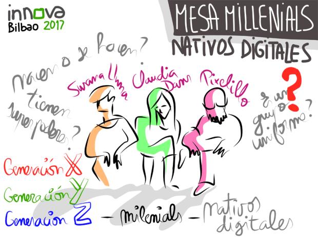 innova-017-mesa-millenials.png