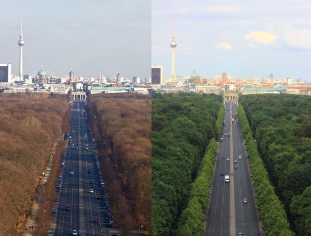 berlin-skyline